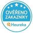 AutoRicambi.cz – oveřeno zákazníky