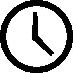 AutoRicambi otevírací hodiny
