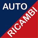 Autoricambi logo – náhradní díly Iveco a Fiat Ducato